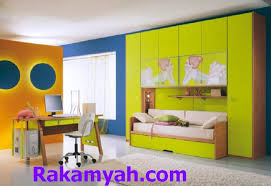 ideas large size bedroom decorating ideas pinterest kids beds for girls gallery modern bunk teenagers bedroom decorating ideas pinterest kids beds