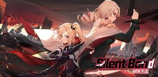 <b>Guns Girl</b> - Honkai Gakuen - Apps on Google Play