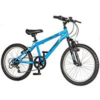 <b>kids bikes</b>: Amazon.co.uk