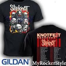 Why <b>Don</b>'t We tour 2019 concert tee t-shirt <b>Gildan Black</b> and White s ...