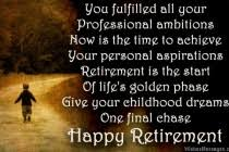 retirement-quotes-hFXb | love quotes