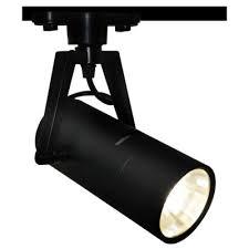 Трековый <b>светильник ARTE LAMP</b> TRACK LIGHTS <b>A6210PL</b>-<b>1BK</b> ...