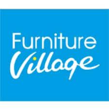 Furniture Village Discount Codes: 20% off in June 2021