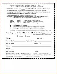 template forms in word templates microsoft blog facebook job form doc 12771652 order form word template templates 2013 wor form template word template large