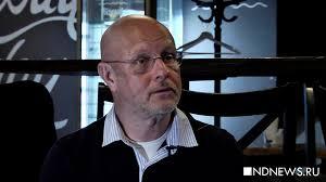 <b>Дмитрий Гоблин Пучков</b>: выводить капиталы за рубеж – это все ...