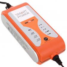 Отзывы о Автомобильное <b>зарядное устройство Berkut Smart</b> ...
