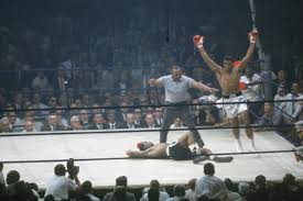 essay muhammad ali s rope a dope rally for truth set him essay muhammad ali s rope a dope rally for truth set him nbc news