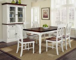 Fancy Dining Room Furniture Nice Ideas Dining Room Table And Chairs Designs Great Dining Room