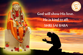 Image result for images of a humble devotee