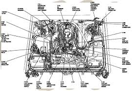 idi engine diagram image wiring diagram 6 9 7 3 idi diesel tech info page 4 ford truck enthusiasts forums on 7 3