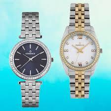 Золотое обручальное парное <b>кольцо Yaselisa</b> V-1034k — купить ...