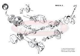 puch engine diagram puch car wiring diagrams info puch wiring diagram nilza net