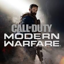 Call of Duty®: Modern Warfare® on PS4 | Official PlayStation™Store ...