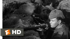 all quiet on the western front movie clip before the all quiet on the western front 1 10 movie clip before the storm 1930 hd