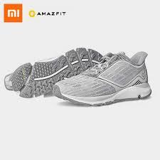<b>Original Xiaomi</b> Mijia Smart Running Shoes Men Sports ...