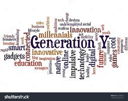 generation y word cloud concept on stock illustration 423839056 generation y word cloud concept on white background