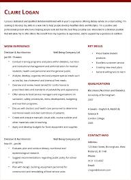 cover letter clinical dietitian resume clinical dietitian resume cover letter clinical nutritionist resume sample waitress dieticiannutritionistscvclinical dietitian resume extra medium size