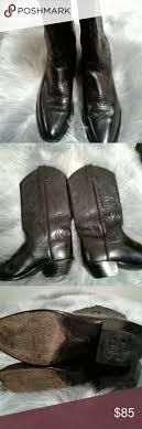 best ideas about dan post boots women s western dan post boots