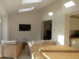 ceiling light sloped lighting im vaulted ceiling extension ceiling light sloped lighting