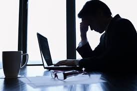 dealing stress in the workplace defacto blog defacto blog stress is a big part of your working life
