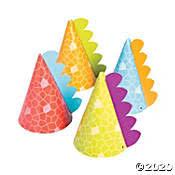<b>Dinosaur Party Supplies</b> & <b>Decorations</b> | Oriental Trading Company