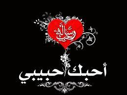 ملكة جماال المنتدى ميااارووز ههههه ... ادخلوواا images?q=tbn:ANd9GcT
