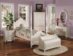 Silver Bedroom Accessories White French Bedroom Furniture Nz Best Bedroom Ideas 2017