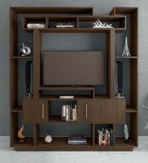 <b>TV Units</b> & <b>Cabinets</b> @Upto 70% Off