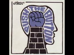 2 The <b>Chemical Brothers</b> - <b>Push</b> The Button - The Boxer - YouTube