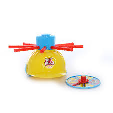 Игрушка <b>wet</b> head водная рулетка Zing ZG657 купить в интернет ...