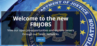 do you want to work for the fbi the resume place fbi has their own new website they will not be posting their positions on usajobs gov this is a new website job listings qualifications a resume