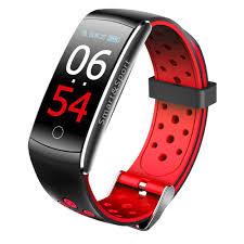 F22 <b>smart watch</b> for man bracelet <b>fitness tracker</b> sport watch women ...
