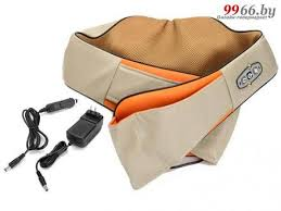 <b>Массажер Veila Massager</b> of Neck Kneading 3371, цена 84 руб ...