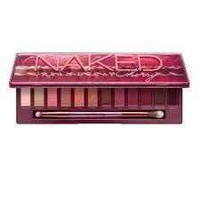 <b>Urban Decay Naked Cherry</b> Naked Lidschattenpalette online kaufen ...