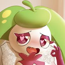 Image result for sad steenee