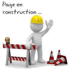 """Résultat de recherche d'images pour """"page site en travaux"""""""
