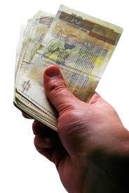 essay on corruption and economic growth weil   buy essay onlines    essay on corruption and economic growth weil