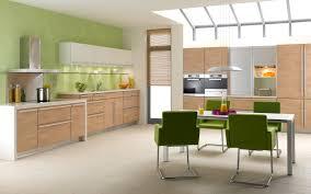 tone kitchen green paint