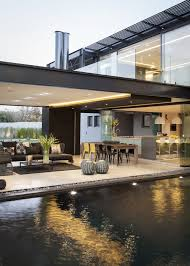 1000 ideas about modern living on pinterest living room modern living rooms and mid century amazing modern living room