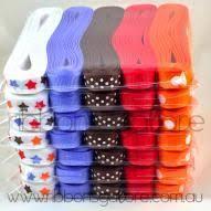 <b>stars</b>/<b>spots grosgrain</b> pack (25 metres) [pack 1] - $25.00 : <b>Ribbons</b> ...