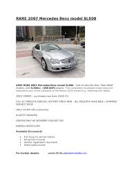 secret dealz hong kong car for in hong kong mercedes benz car for in hong kong mercedes benz sl 500 bought new from dealer 2007