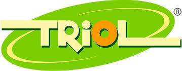 <b>Triol</b> Disney - полный ассортимент товаров для животных <b>Triol</b> ...