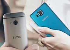Samsung Galaxy Alpha vs. HTC One mini 2: Metal mania - page 4 ...