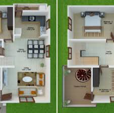 Home Design  House Plan For X Site East Facing Photoage x    By House Plans By Floor Plans Joy Studio Design x House Design India x House Plans East Facing