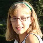 Martyna Bryk · martyna3696, 17 lat - 589375_150x_6050