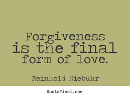 Forgiveness Relationship Quotes. QuotesGram via Relatably.com