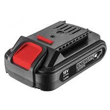 <b>Аккумулятор</b> 18V Li/1*2,0 <b>GRAPHITE Energy+</b> блистер купить в ...
