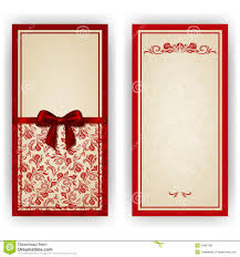 invitation card template info invitation card templates handmade wedding invitation