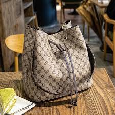 Top Quality Neo <b>Bucket Bag Luxury</b> Handbags Women Bags ...