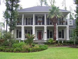 images about Southern Homes on Pinterest